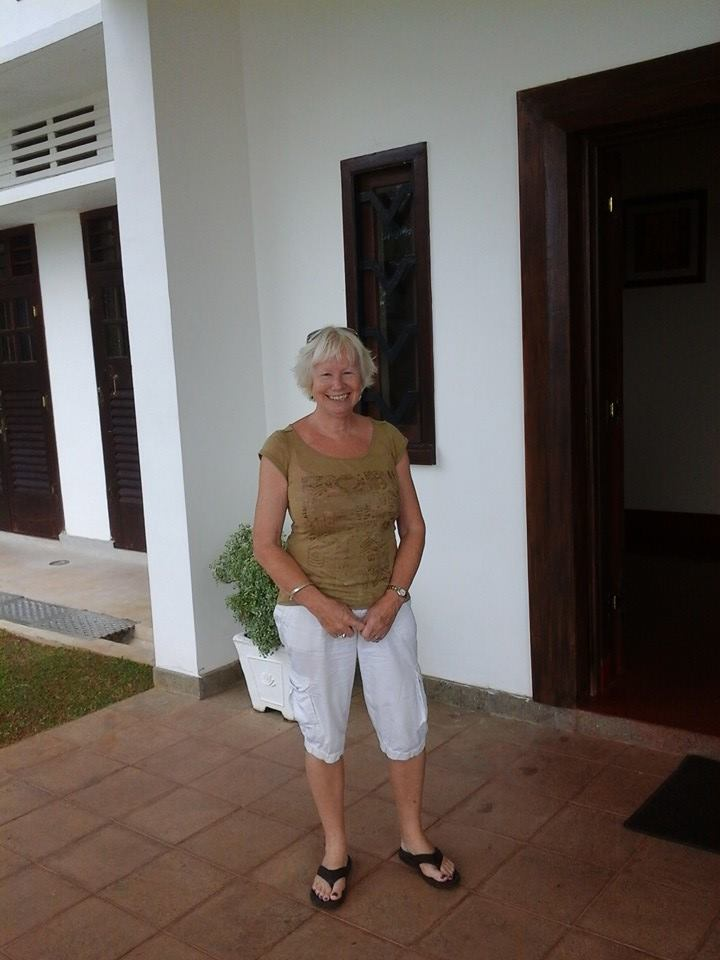 invite-to-paradise-customer-review-wendy-frank-honeymoon-sri-lanka-8.jpg