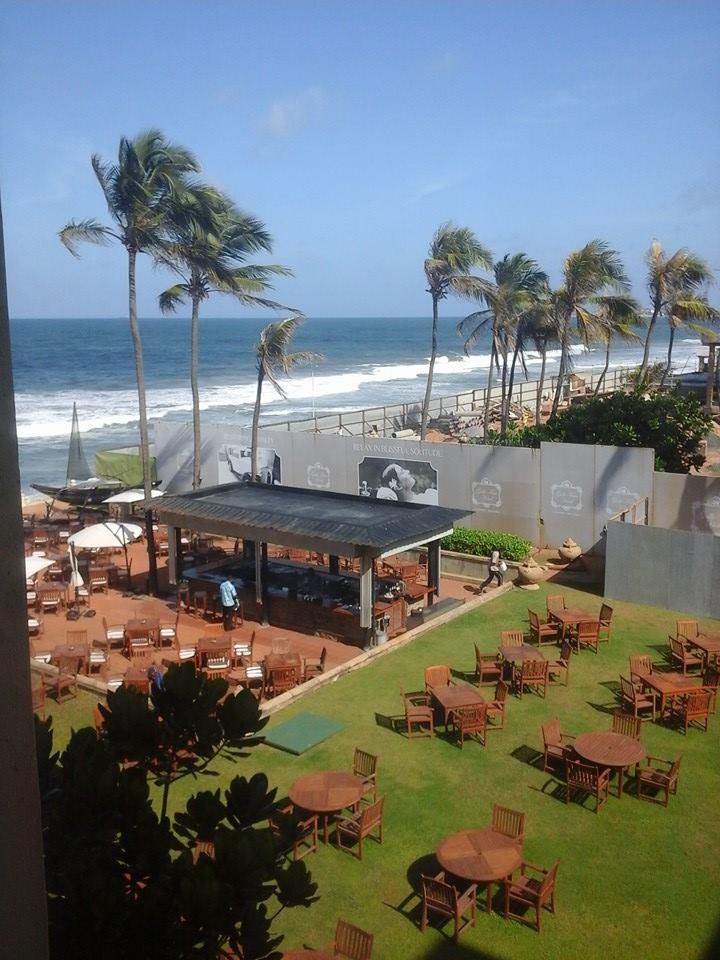 invite-to-paradise-customer-review-wendy-frank-honeymoon-sri-lanka-18.jpg