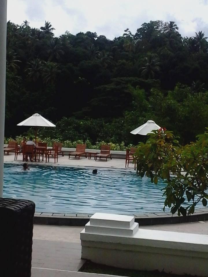 invite-to-paradise-customer-review-wendy-frank-honeymoon-sri-lanka-21.jpg