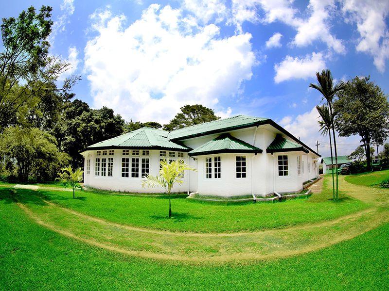 Invite-to-Paradise-Sri-Lanka-holiday-honeymoon-hotel-tea-plantation-boutique-the-secret-ella-2.jpg