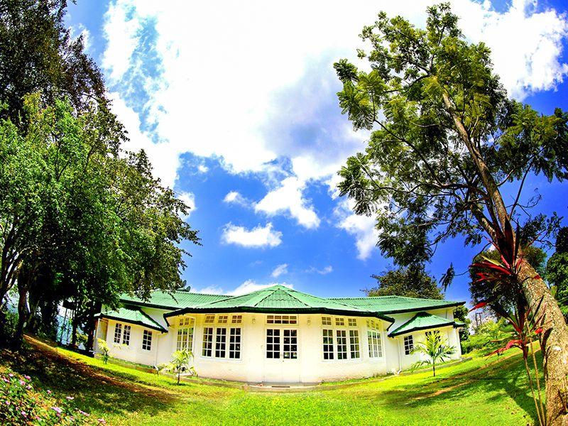 Invite-to-Paradise-Sri-Lanka-holiday-honeymoon-hotel-tea-plantation-boutique-the-secret-ella-1.jpg
