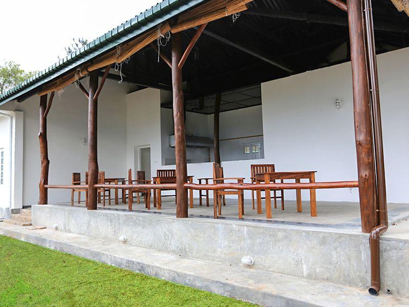 Invite-to-Paradise-Sri-Lanka-holiday-honeymoon-hotel-tea-plantation-boutique-the-secret-ella-dining.jpg