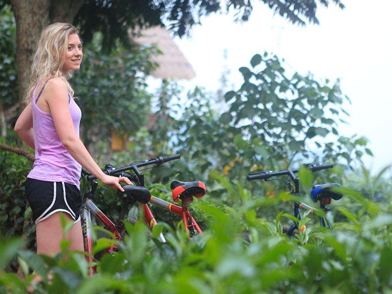 Invite-to-Paradise-Sri-Lanka-holiday-honeymoon-hotel-tea-plantation-boutique-the-secret-ella-bike-riding-2.jpg