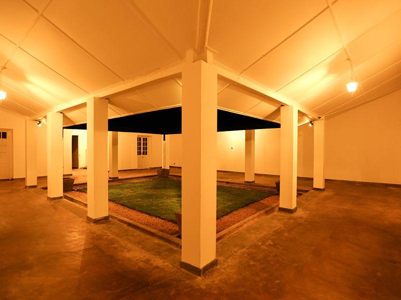Invite-to-Paradise-Sri-Lanka-holiday-honeymoon-hotel-tea-plantation-boutique-the-secret-ella-interior.jpg
