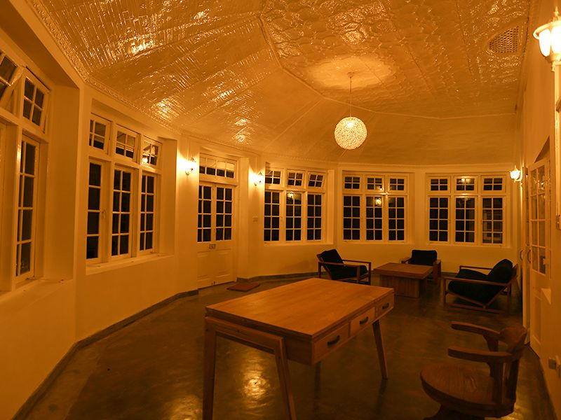 Invite-to-Paradise-Sri-Lanka-holiday-honeymoon-hotel-tea-plantation-boutique-the-secret-ella-lounge.jpg