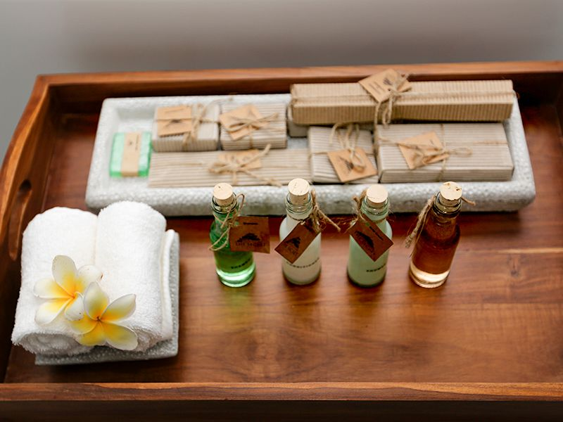 Invite-to-Paradise-Sri-Lanka-holiday-honeymoon-hotel-tea-plantation-boutique-the-secret-ella-room-6.jpg