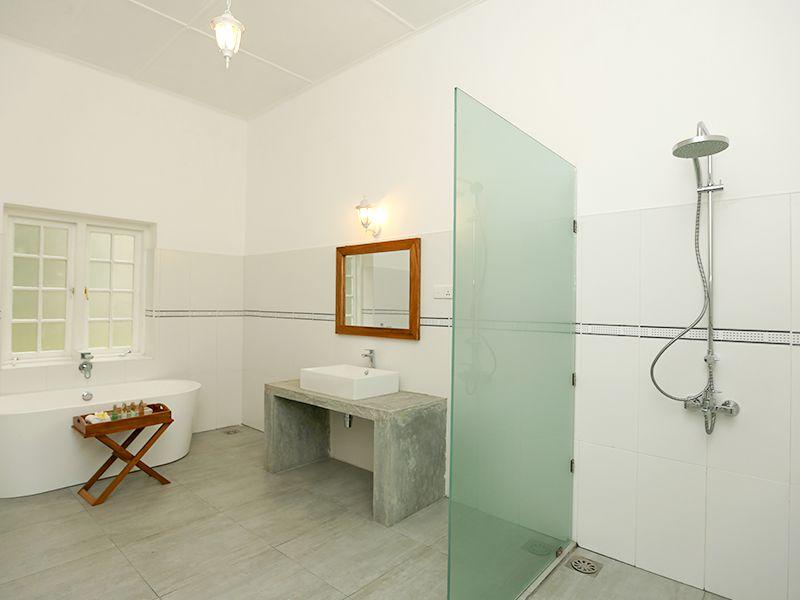 Invite-to-Paradise-Sri-Lanka-holiday-honeymoon-hotel-tea-plantation-boutique-the-secret-ella-room-9.jpg