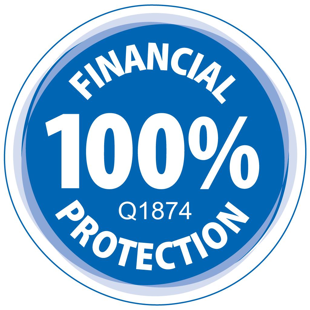 invite-to-paradise-tta-100%-financial-protection
