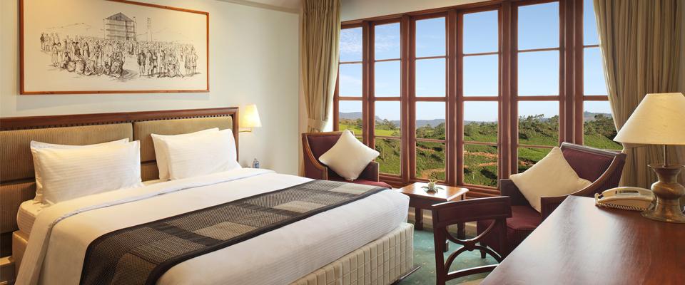 invite-to-paradise-sri-lanka-holidays-honeymoons-heritance-tea-plantation-hotel-tea-factory-superior-room.jpg