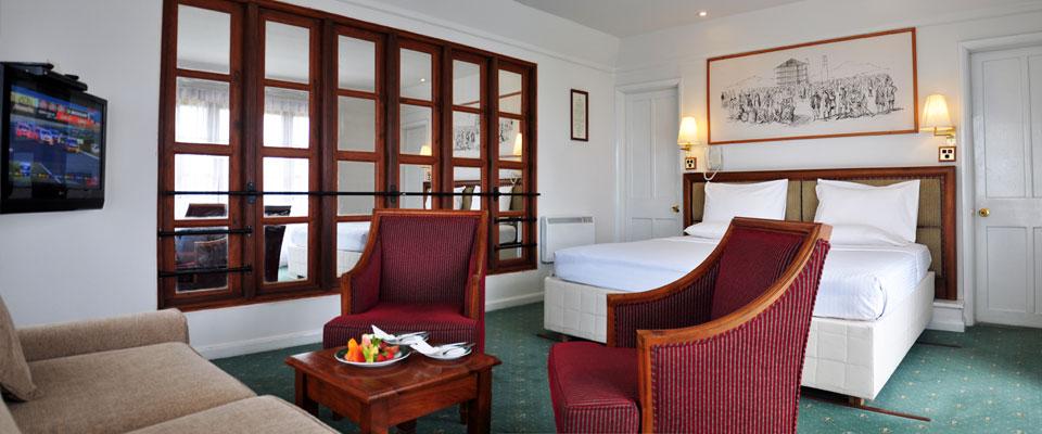 invite-to-paradise-sri-lanka-holidays-honeymoons-heritance-tea-plantation-hotel-tea-factory-Premium-Room-1.jpg