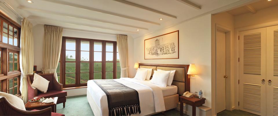 invite-to-paradise-sri-lanka-holidays-honeymoons-heritance-tea-plantation-hotel-tea-factory-executive-floor-room.jpg