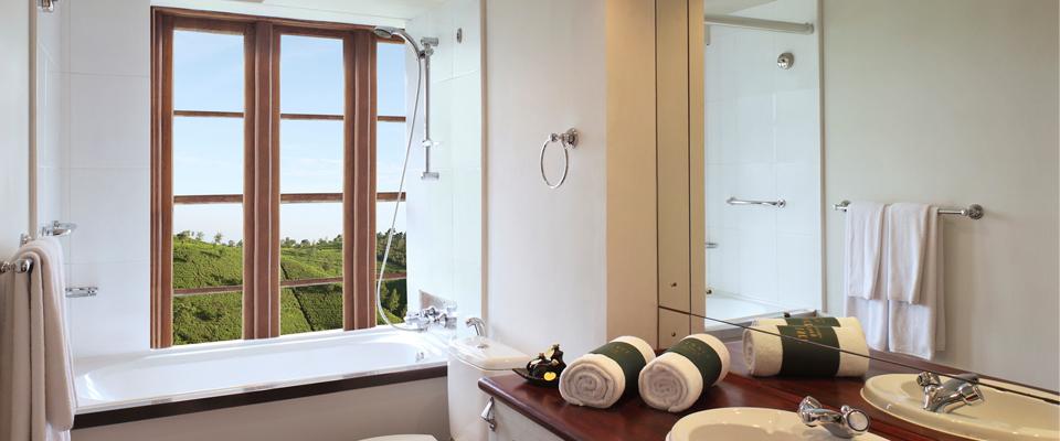 invite-to-paradise-sri-lanka-holidays-honeymoons-heritance-tea-plantation-hotel-tea-factory-standard-bathroom.jpg