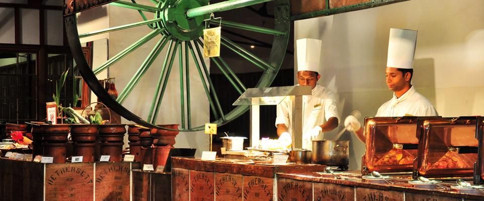 invite-to-paradise-sri-lanka-holidays-honeymoons-heritance-tea-plantation-hotel-tea-factory-kenmare-restaurant-2.jpg