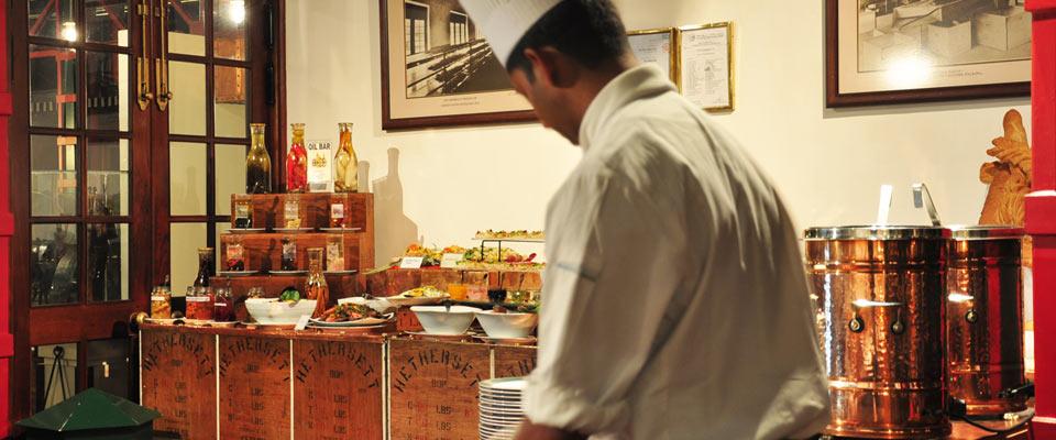 invite-to-paradise-sri-lanka-holidays-honeymoons-heritance-tea-plantation-hotel-tea-factory-kenmare-restaurant-3.jpg