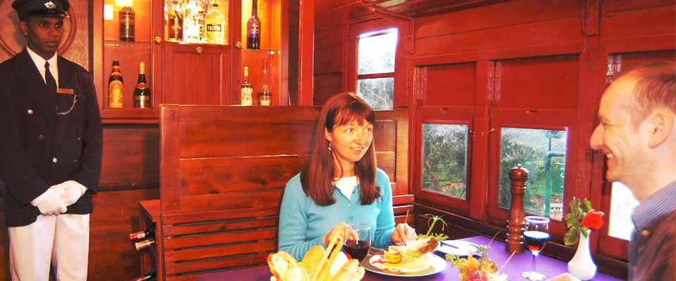 invite-to-paradise-sri-lanka-holidays-honeymoons-heritance-tea-plantation-hotel-tea-factory-railway-carriage-fine-dining.jpg