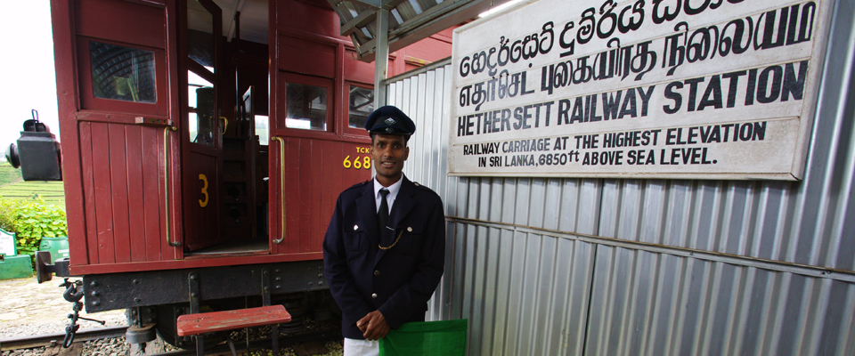 invite-to-paradise-sri-lanka-holidays-honeymoons-heritance-tea-plantation-hotel-tea-factory-railway-carriage-fine-dining-2.jpg