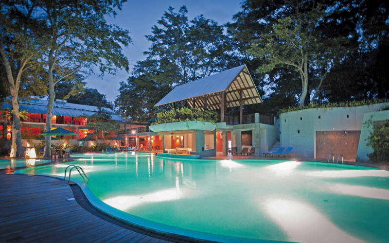 invite-to-paradise-sri-lanka-holidays-honeymoons-grand-udawalawe-safari-resort-3.jpg