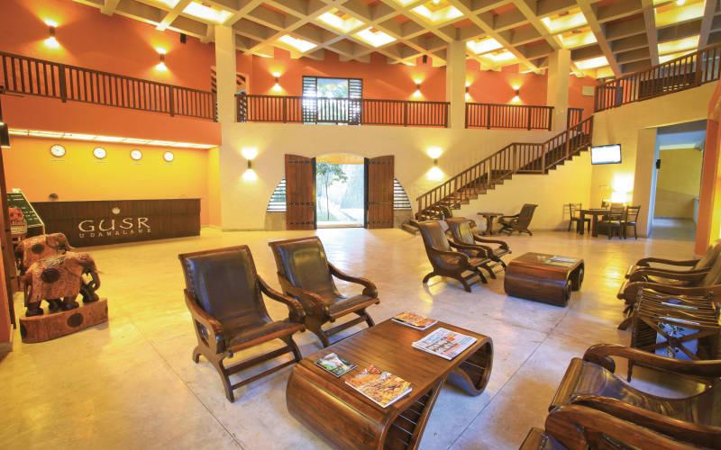 invite-to-paradise-sri-lanka-holidays-honeymoons-grand-udawalawe-safari-resort-5.jpg