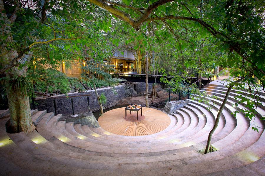 invite-to-paradise-sri-lanka-holidays-honeymoons-grand-udawalawe-safari-resort-4.jpg