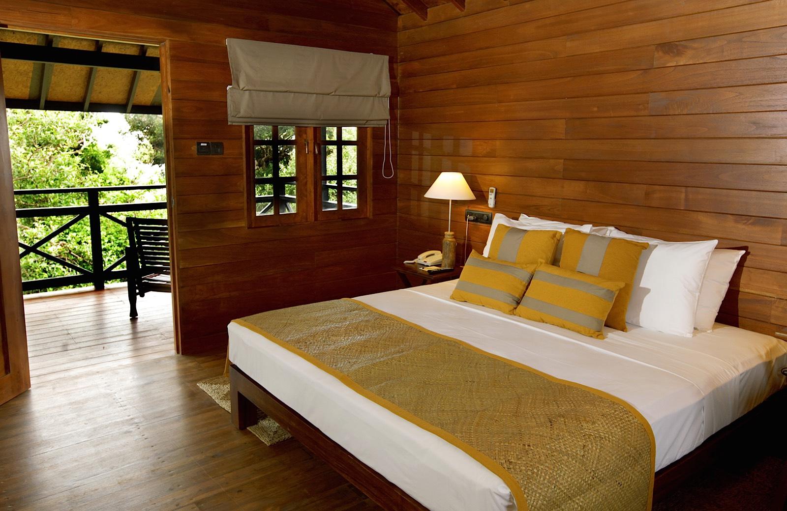 invite-to-paradise-holiday-honeymoon-sri-lanka-specialists-safari-lodge-cinnamon-wild-beach-chalet-2.jpg