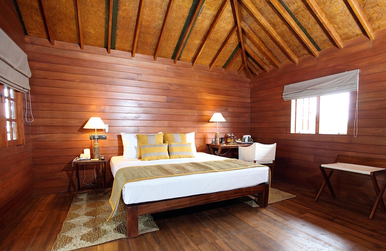 invite-to-paradise-holiday-honeymoon-sri-lanka-specialists-safari-lodge-cinnamon-wild-beach-chalet-3.jpg