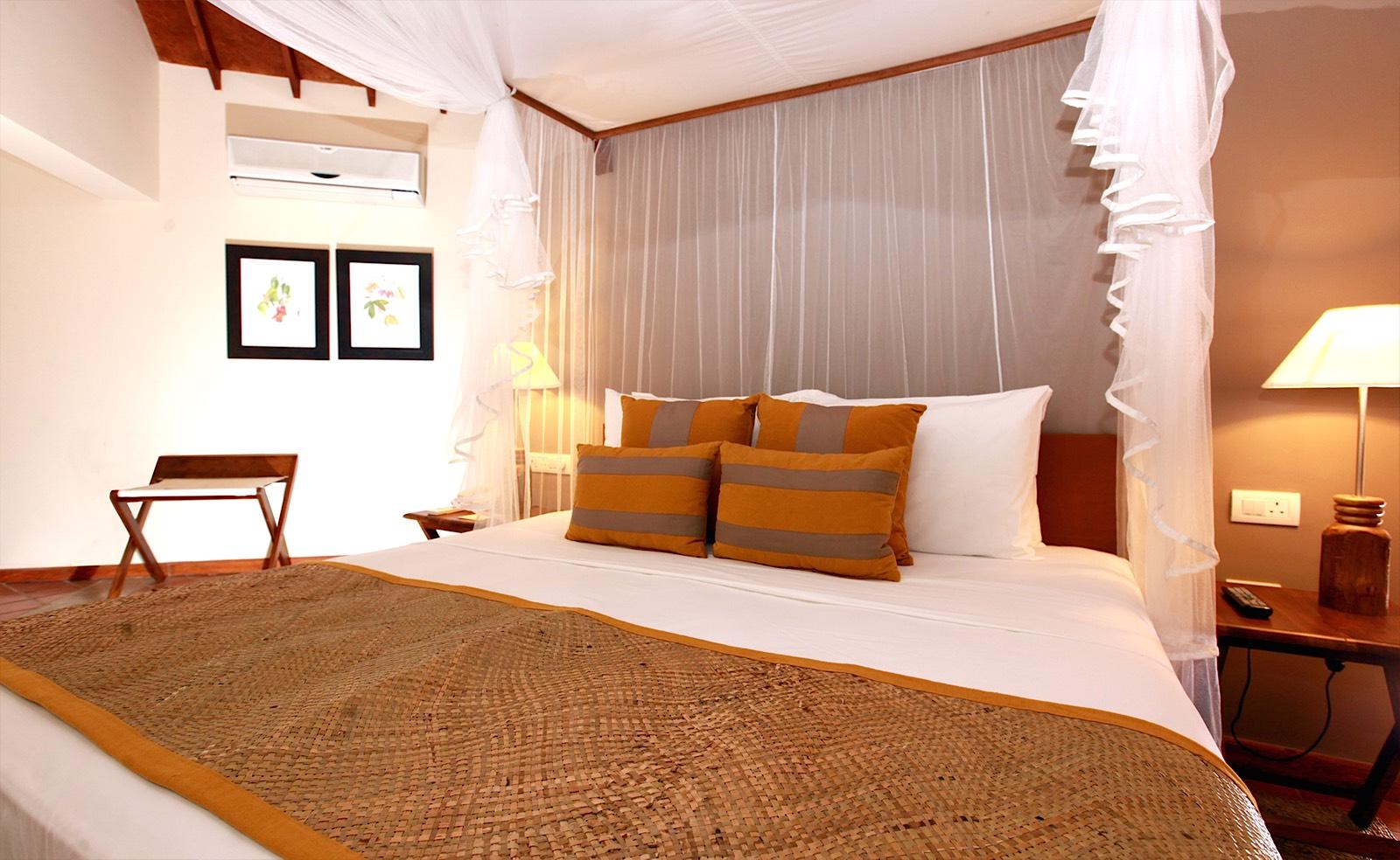 invite-to-paradise-holiday-honeymoon-sri-lanka-specialists-safari-lodge-cinnamon-wild-jungle-chalet-1.jpg