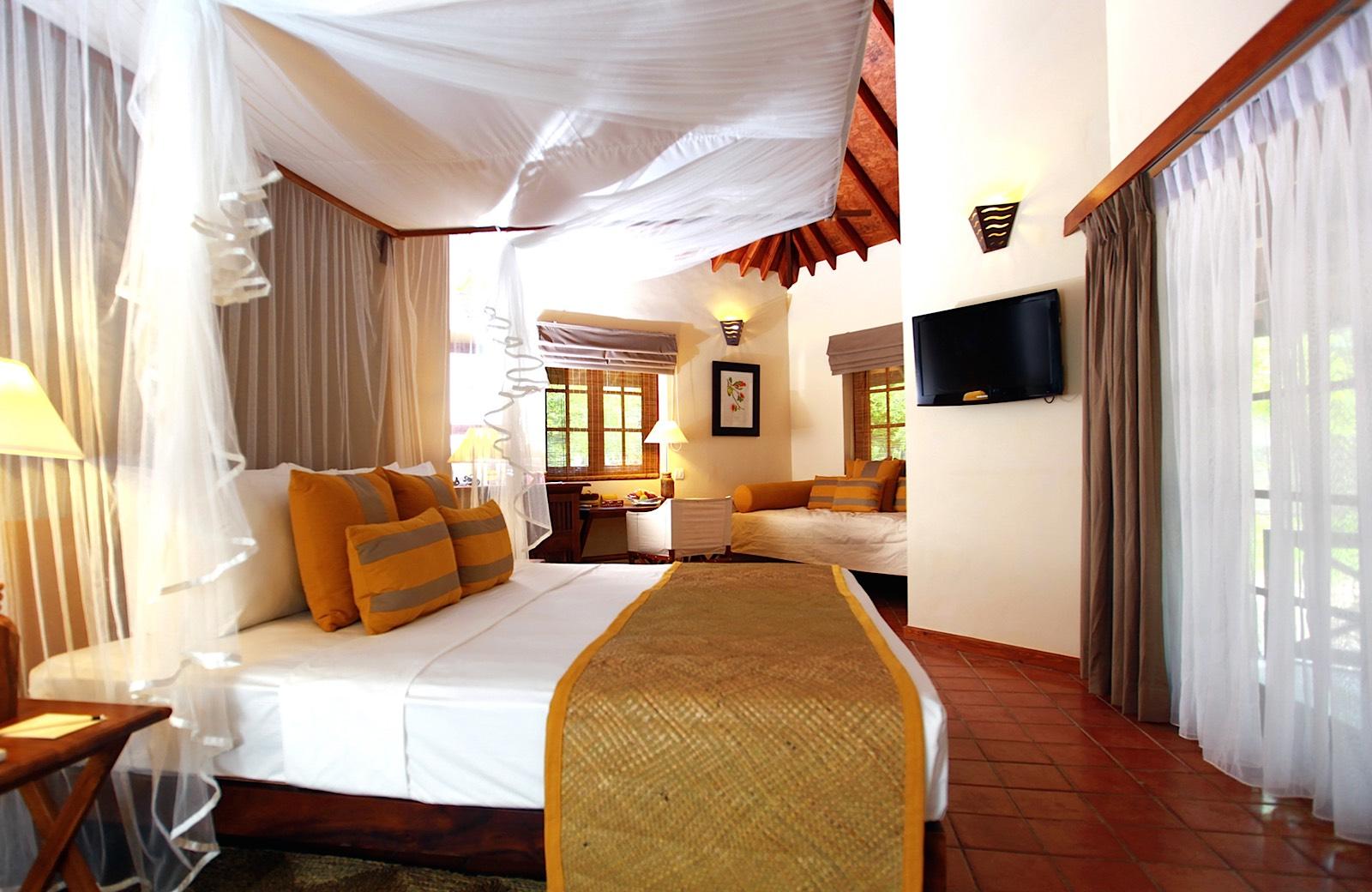 invite-to-paradise-holiday-honeymoon-sri-lanka-specialists-safari-lodge-cinnamon-wild-jungle-chalet-3.jpg