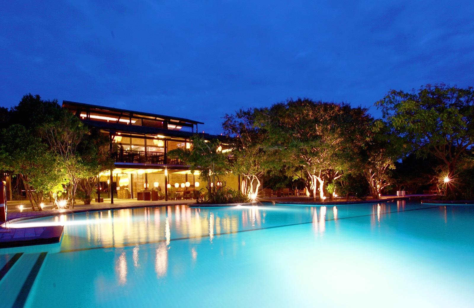 invite-to-paradise-holiday-honeymoon-sri-lanka-specialists-safari-lodge-cinnamon-wild-hotel-1.jpg
