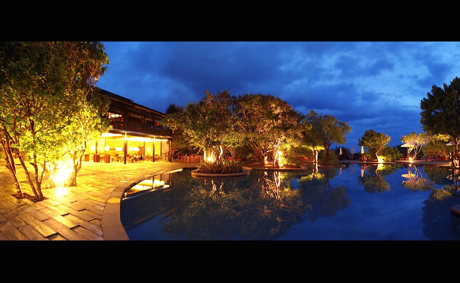 invite-to-paradise-holiday-honeymoon-sri-lanka-specialists-safari-lodge-cinnamon-wild-hotel-2.jpg