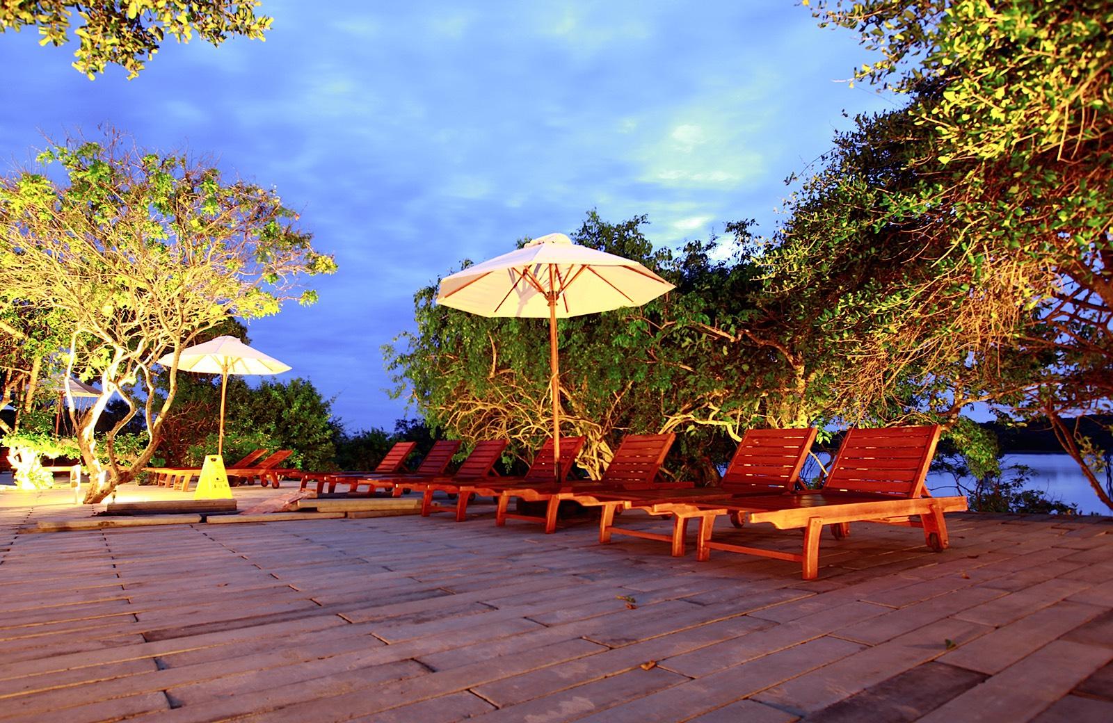 invite-to-paradise-holiday-honeymoon-sri-lanka-specialists-safari-lodge-cinnamon-wild-hotel-3.jpg