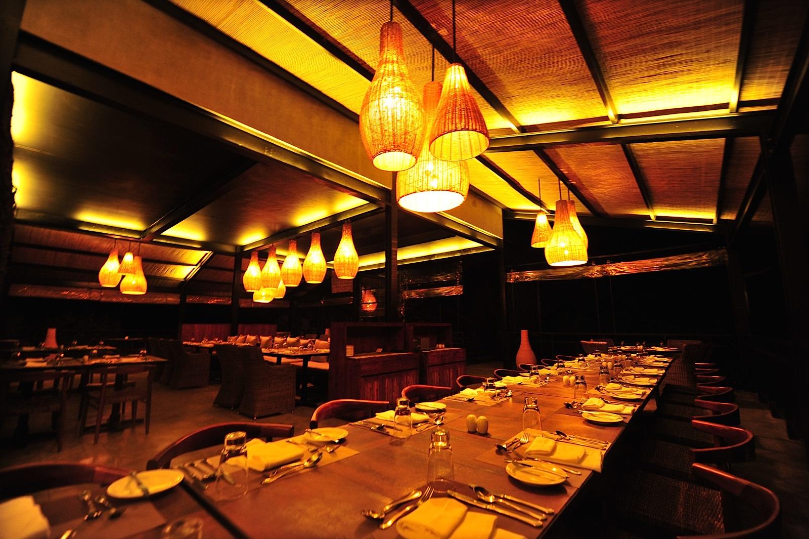 invite-to-paradise-holiday-honeymoon-sri-lanka-specialists-safari-lodge-cinnamon-wild-hotel-6.jpg