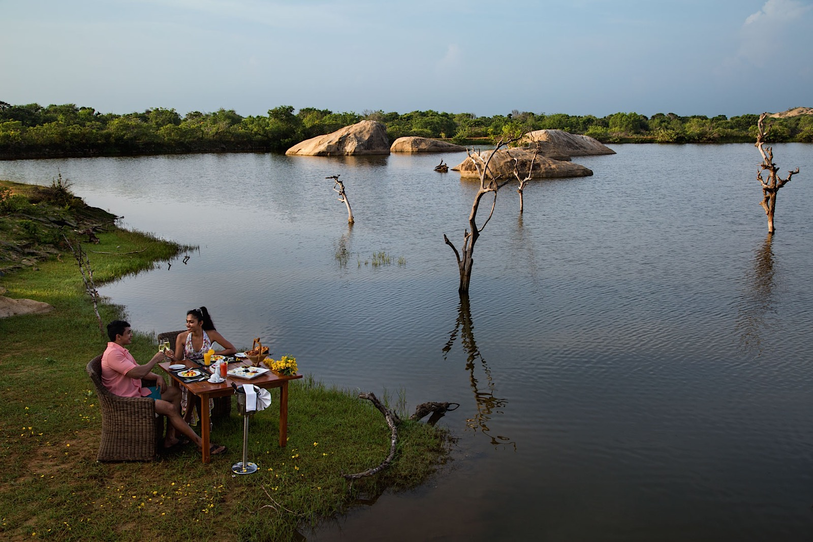 invite-to-paradise-holiday-honeymoon-sri-lanka-specialists-safari-lodge-cinnamon-wild-hotel-8.jpg