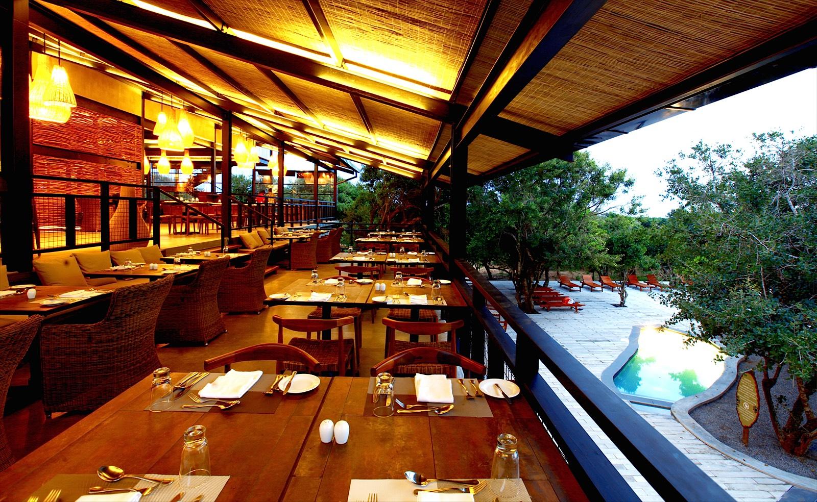 invite-to-paradise-holiday-honeymoon-sri-lanka-specialists-safari-lodge-cinnamon-wild-hotel-7.jpg