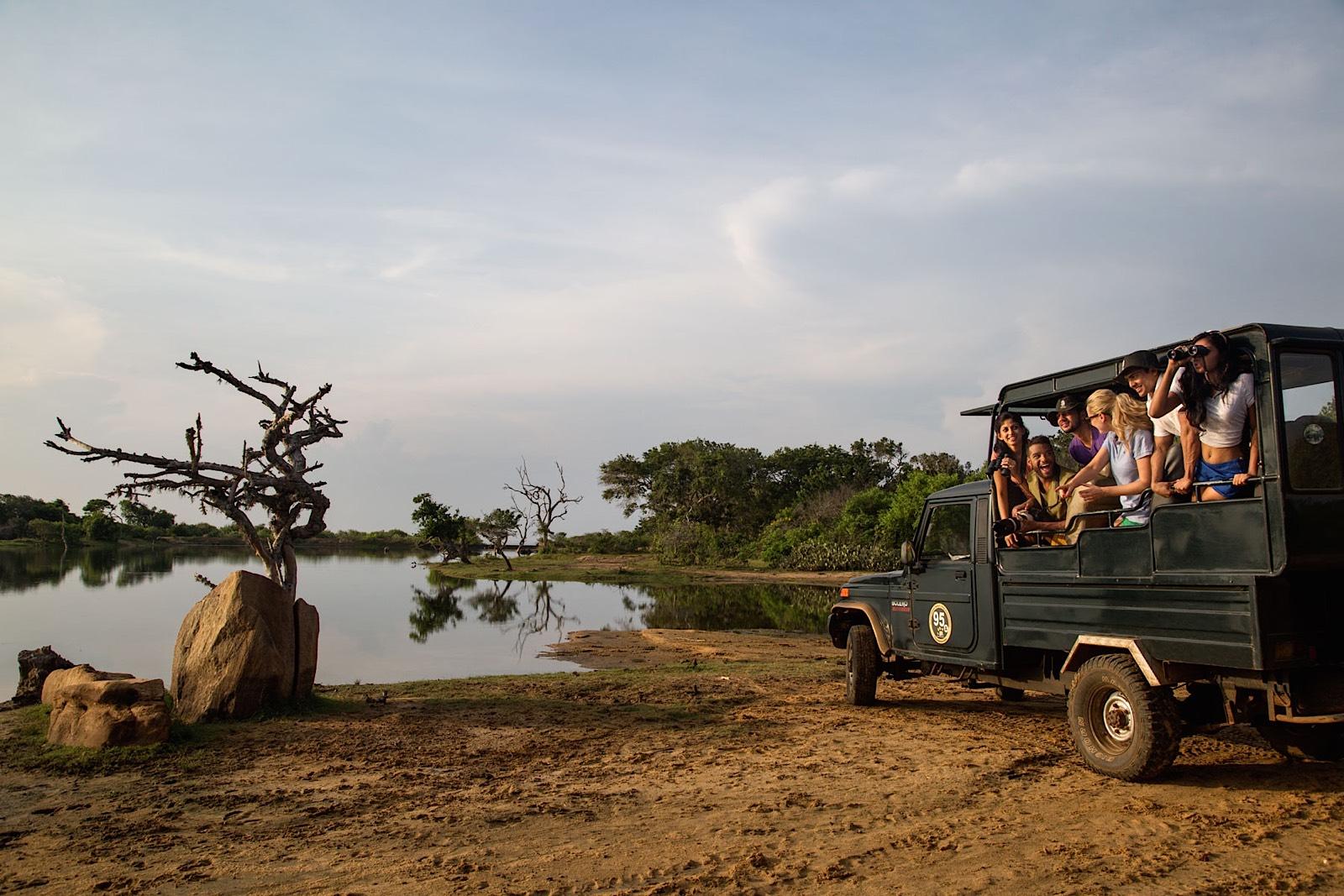 invite-to-paradise-holiday-honeymoon-sri-lanka-specialists-safari-lodge-cinnamon-wild-hotel-9.jpg