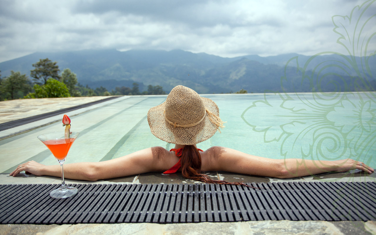 invite-to-paradise-sri-lanka-holiday-honeymoon-package-specialists-hotel-tea-plantation-boutique-madulkelle-kandy-infinity-pool-3.jpg