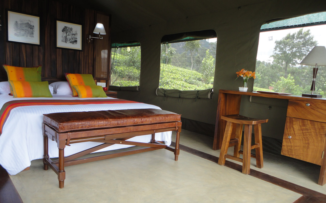 invite-to-paradise-sri-lanka-holiday-honeymoon-package-specialists-hotel-tea-plantation-boutique-madulkelle-tea-and-eco-lodge-kandy-room-interior-4.jpg
