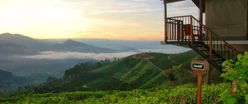invite-to-paradise-sri-lanka-holiday-honeymoon-package-specialists-hotel-tea-plantation-boutique-madulkelle-tea-and-eco-lodge-kandy-room-exterior-view.jpg