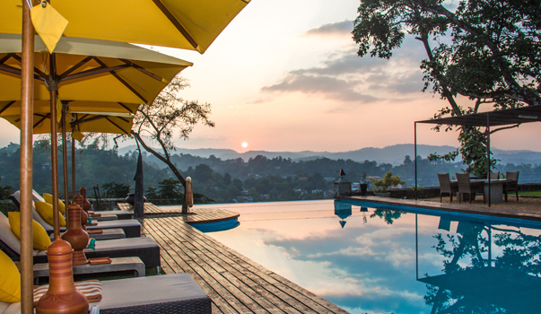 invite-to-paradise-sri-lanka-specialists-holiday-honeymoon-weddings-travel-agent-tour-operator-kandy-luxury-colonial-boutique-04-Sunset-From-The-Pool-Deck.jpg