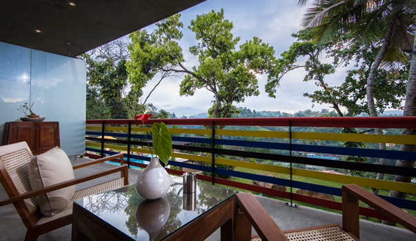 invite-to-paradise-sri-lanka-specialists-holiday-honeymoon-weddings-travel-agent-tour-operator-kandy-luxury-colonial-boutique-05-Pepper-Deluxe-Garden-Room-Verandah.jpg