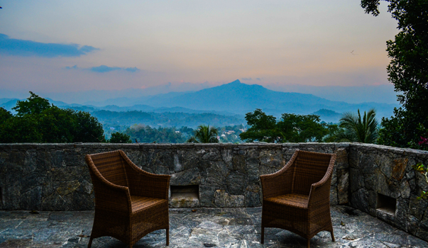 invite-to-paradise-sri-lanka-specialists-holiday-honeymoon-weddings-travel-agent-tour-operator-kandy-luxury-colonial-boutique-11-The-Front-Sit-Out-At-Dusk.jpg