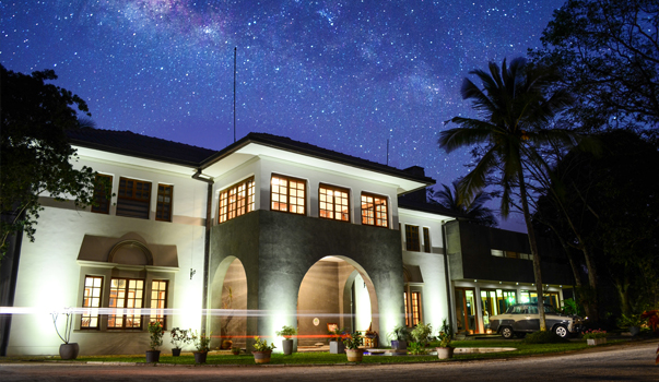 invite-to-paradise-sri-lanka-specialists-holiday-honeymoon-weddings-travel-agent-tour-operator-kandy-luxury-colonial-boutique-14-The-Elephant-Stables-Exterior-At-Night.jpg