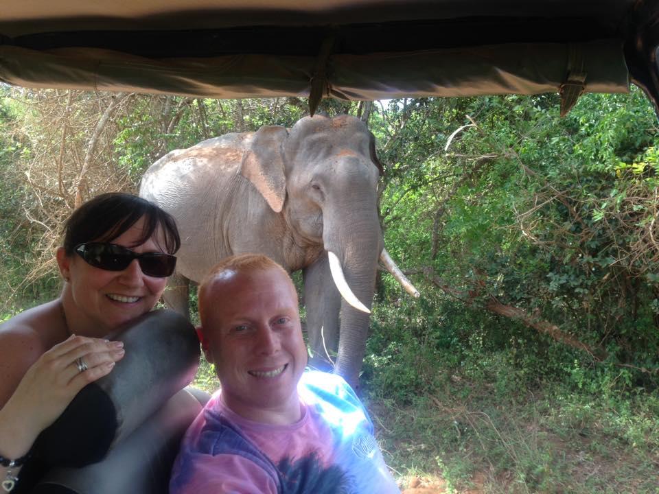 Invite-to-paradise-honeymoon-sri-lanka-maldives-steve-clair-morley-customer-review-feedback-1.jpg