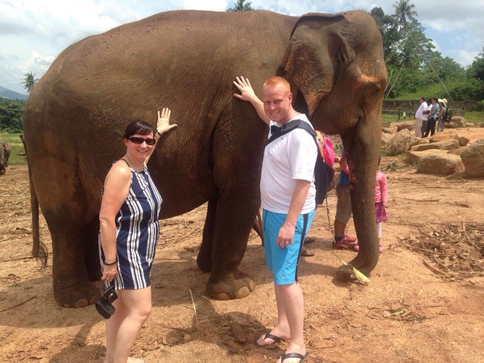 Invite-to-paradise-honeymoon-sri-lanka-maldives-steve-clair-morley-customer-review-feedback-2.jpg
