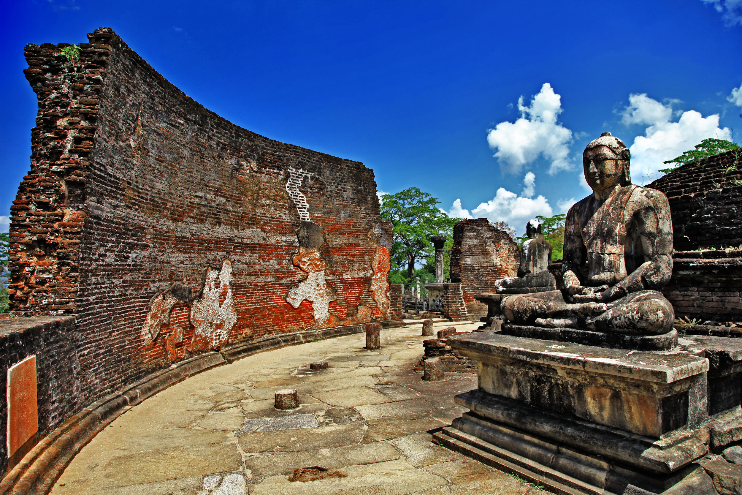 invite-to-paradise-sri-lanka-holiday-honeymoon-vacation-specialists-cultural-triangle-excursion-ancient-city-ruins-polonnaruwa-medieval capital-of-ceylon-UNESCO-world-heritage-site-2.jpg