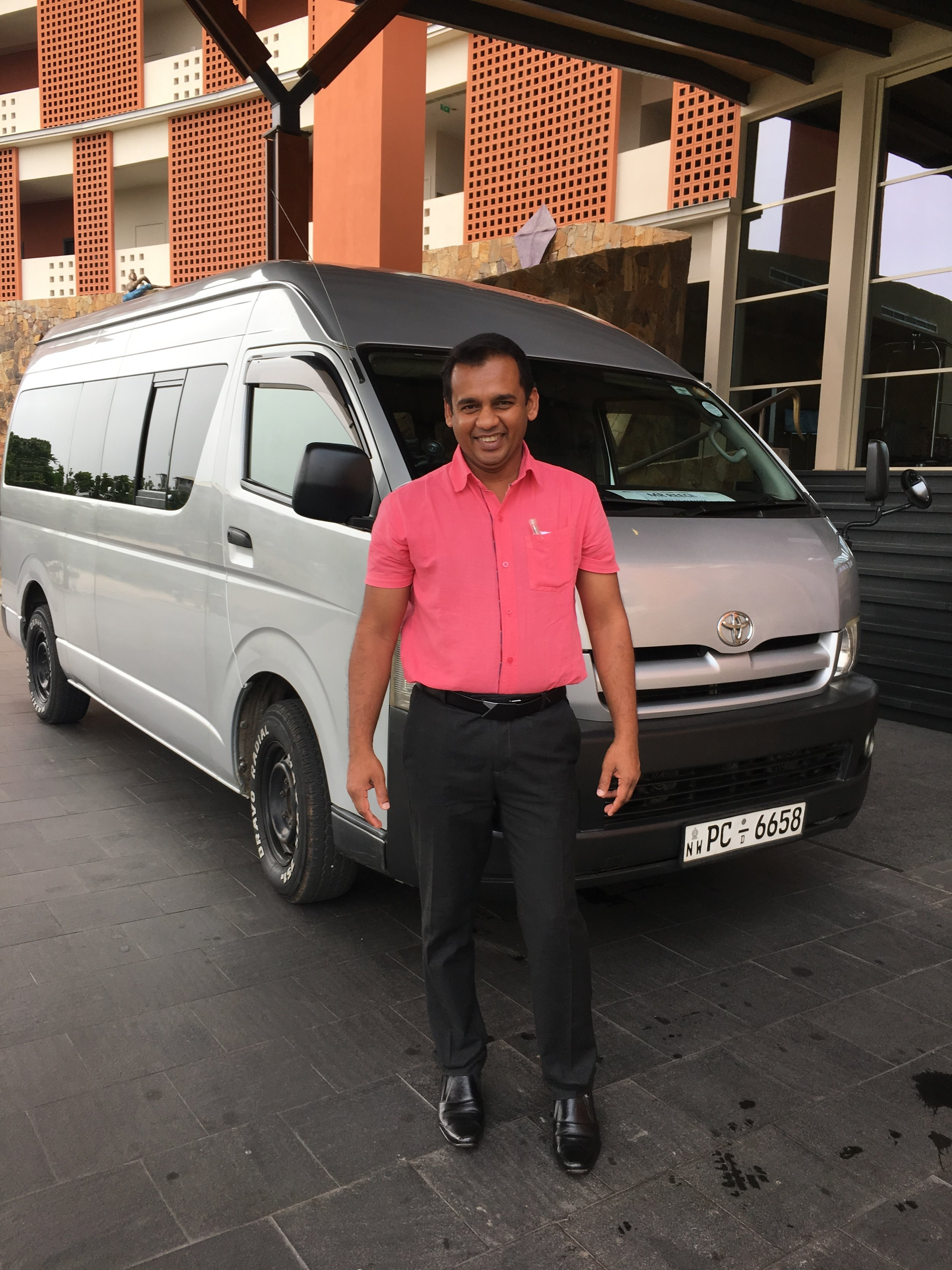 invite-to-paradise-holiday-honeymoon-sri-lanka-maldives-chauffeur-guide-1.jpg