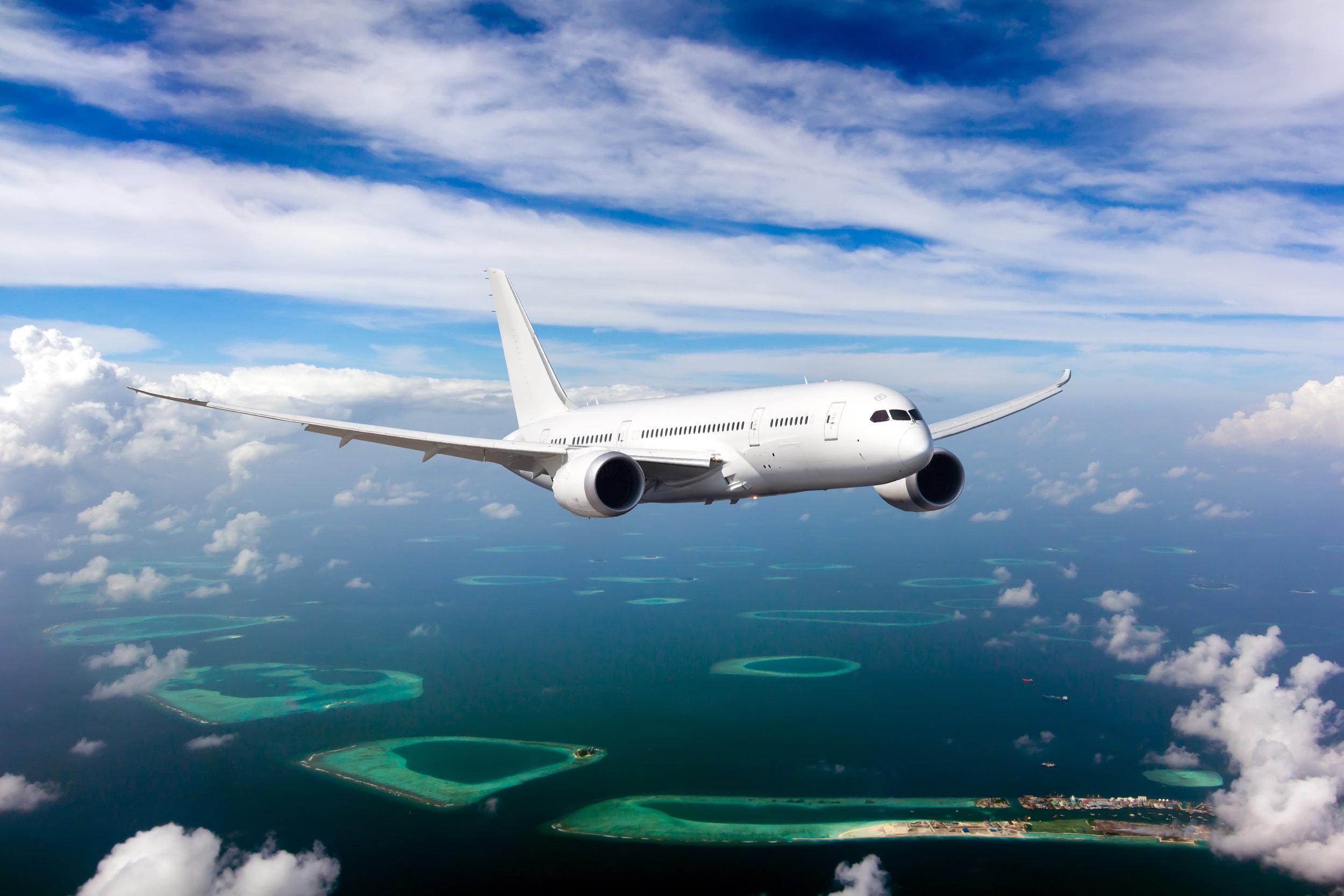 invite-to-paradise-maldives-domestic-flight-transfer.jpg