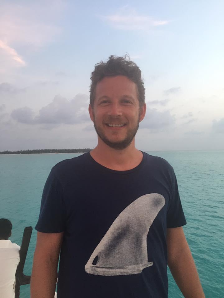 invite-to-paradise-sri-lanka-and-maldives-specialists-travel-agent-tour-operator-customer-review--feedback-joel-rhian-atmopshere-kanifushi-dhoni-2.jpg