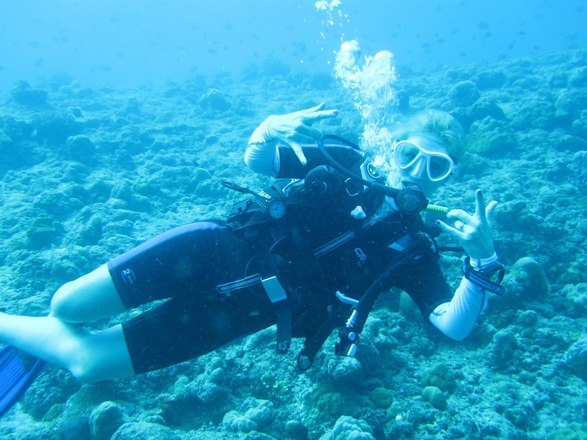 invite-to-paradise-sri-lanka-and-maldives-specialists-travel-agent-tour-operator-customer-review--feedback-joel-rhian-atmopshere-kanifushi-diving-3.jpg