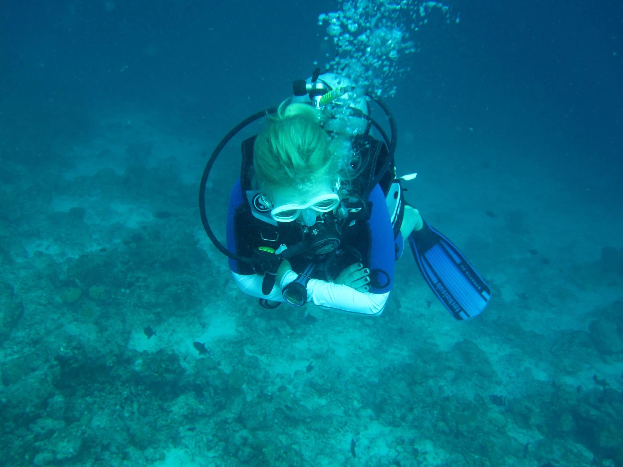 invite-to-paradise-sri-lanka-and-maldives-specialists-travel-agent-tour-operator-customer-review--feedback-joel-rhian-atmopshere-kanifushi-diving.jpg