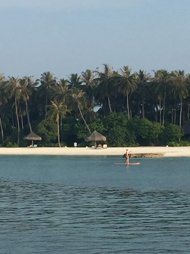 invite-to-paradise-sri-lanka-and-maldives-specialists-travel-agent-tour-operator-customer-review--feedback-joel-rhian-atmopshere-kanifushi-lagoon.jpg